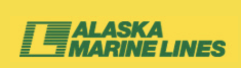 Alaska Marine Lines.png