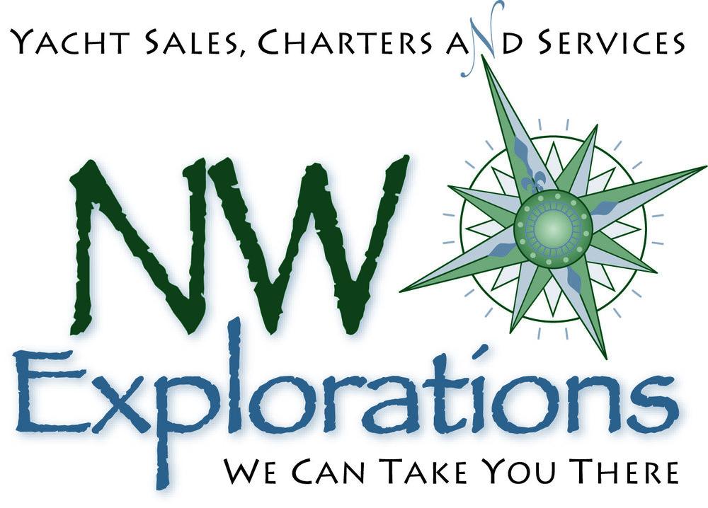 NWE logo services.jpg