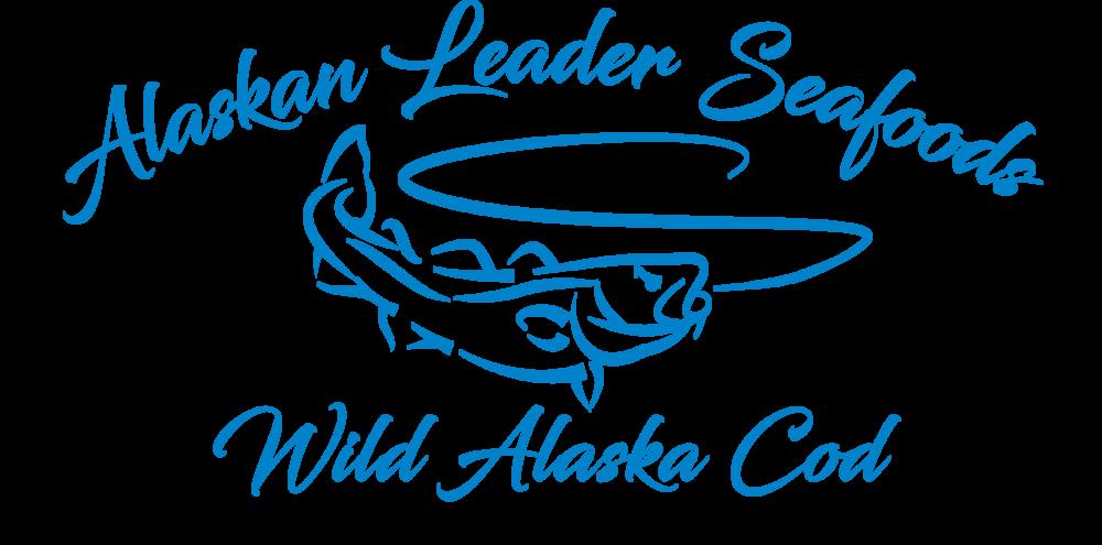AK Leader Logo.png