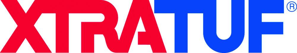 XTRATUF logo.jpg