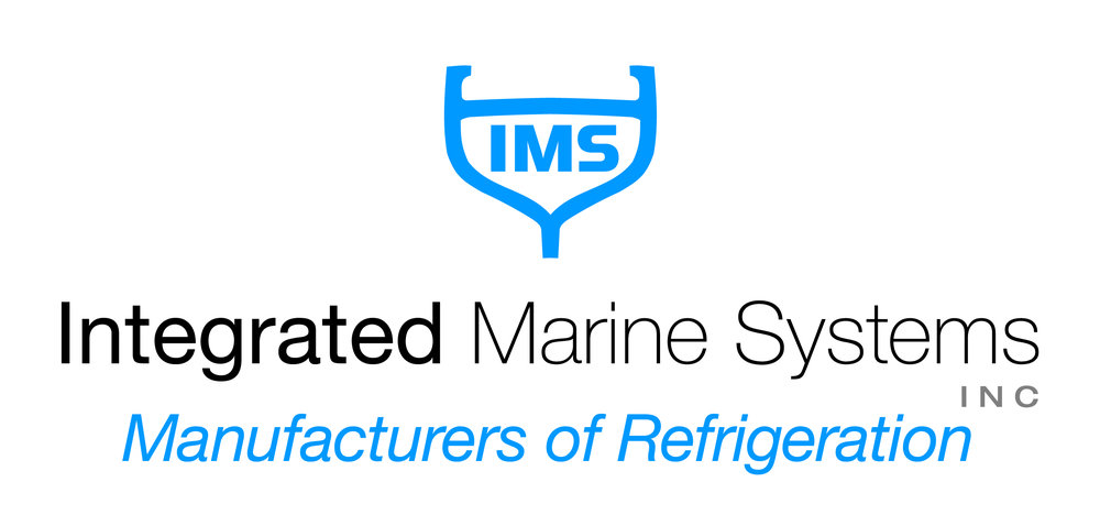 IMS logo-Manufacturers-stacked.jpg
