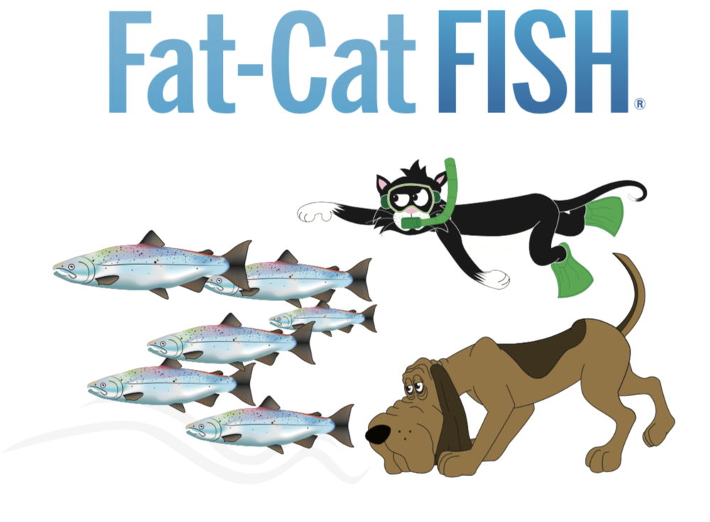 Fat-Cat FISH.png