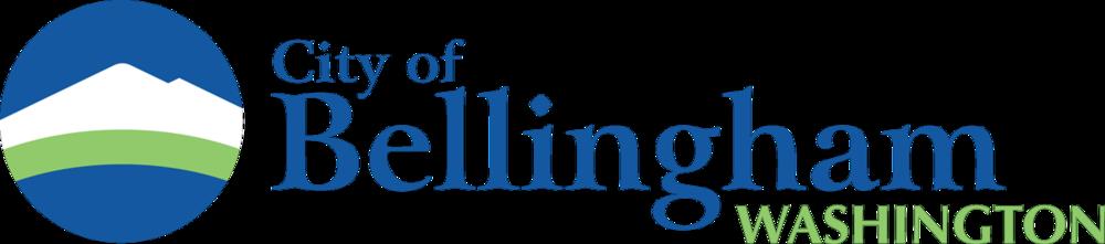 cob-logo-horizontal-color-print.png