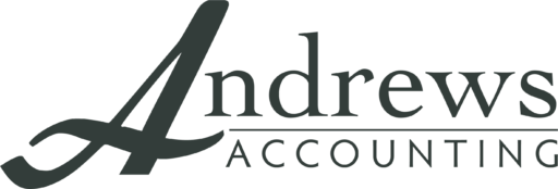 Andrews Acct logo.png