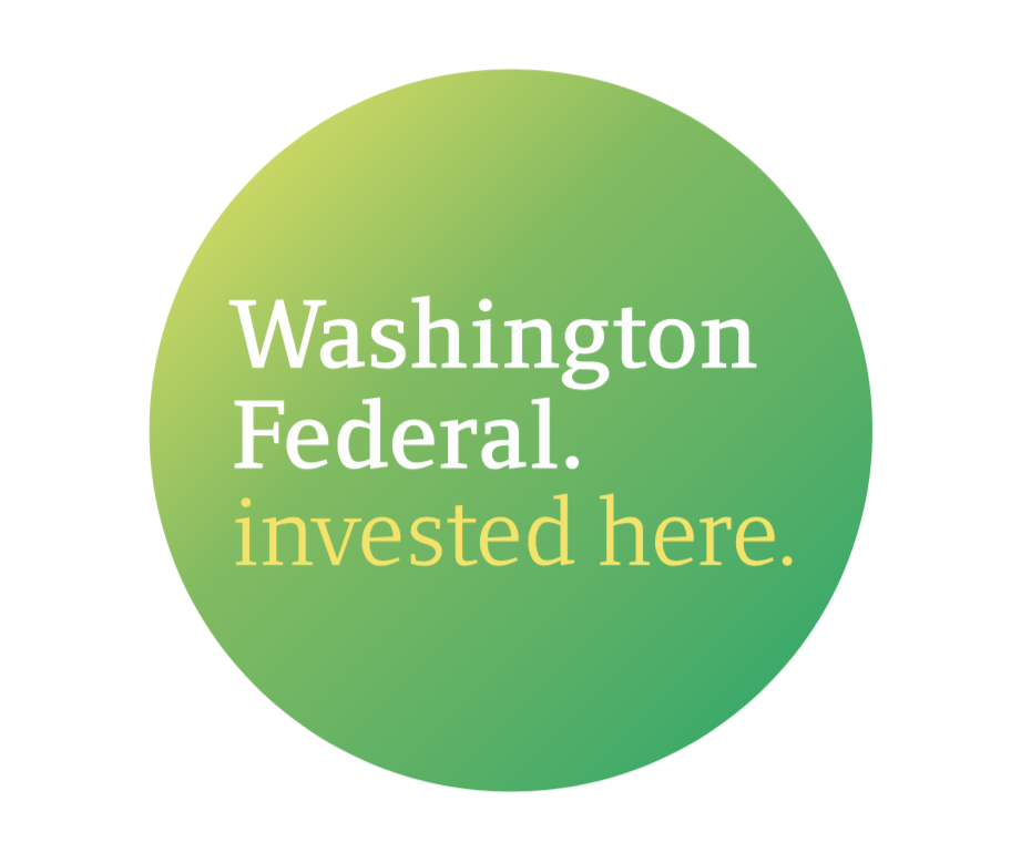 Wa Fed small for website.png
