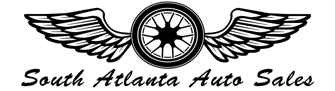 South Atlanta Auto Sales