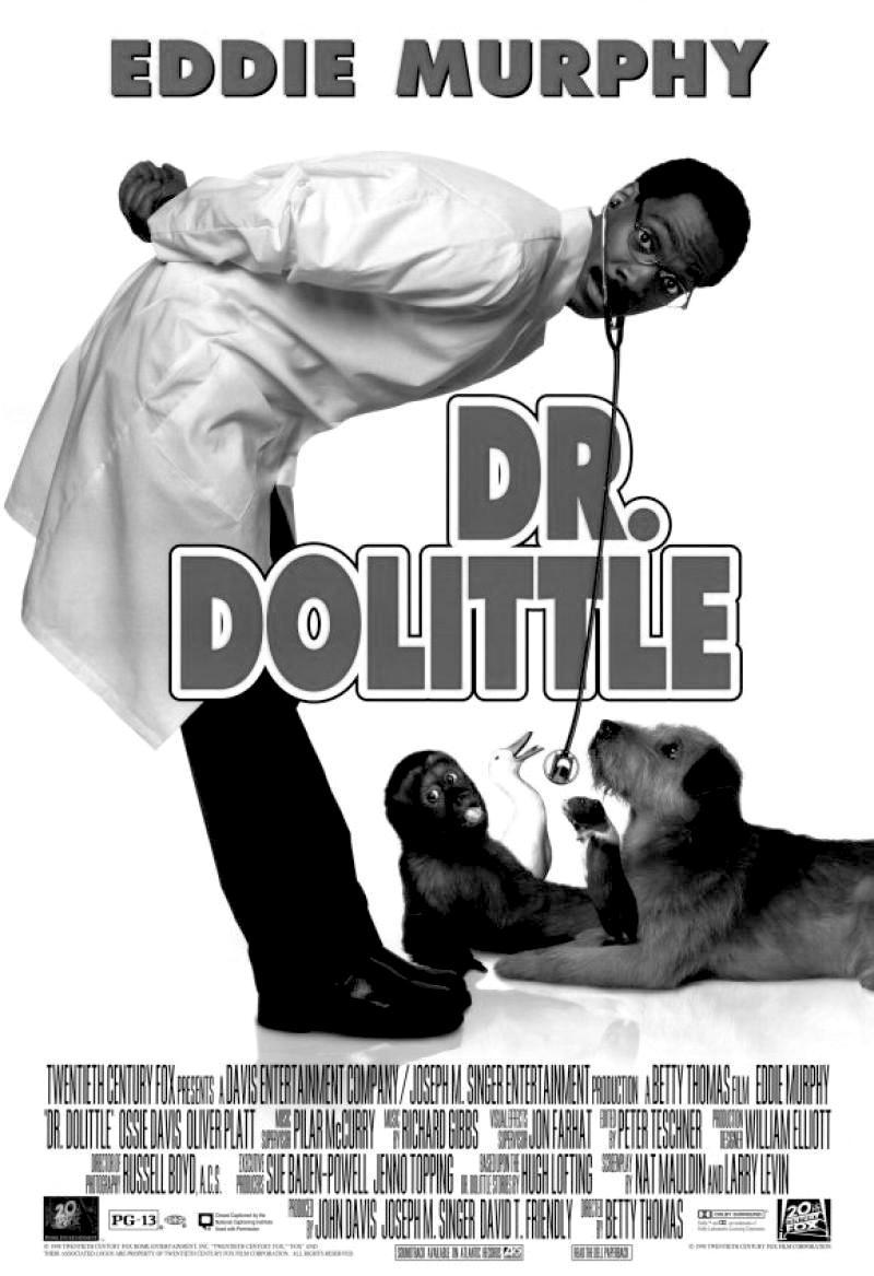 Dr-Dolittle-Poster-US.jpg