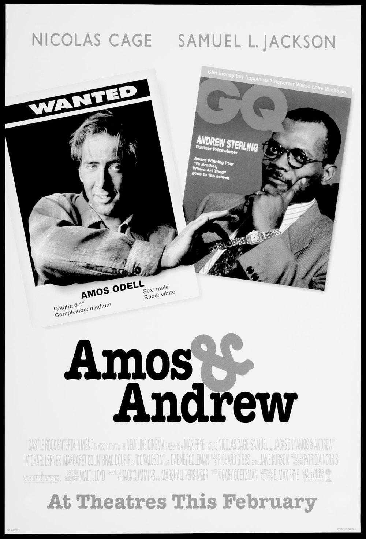 amos-and-andrew-nicolas-cage-samuel-l-jackson-film-composer-richard-gibbs.jpg