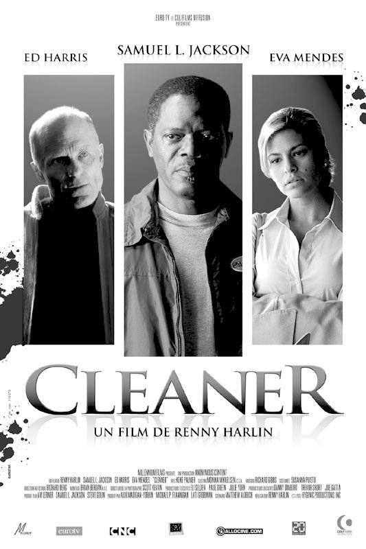 cleaner-film-composer-samuel-l-jackson-ed-harris-eva-mendes-richard-gibbs.jpg