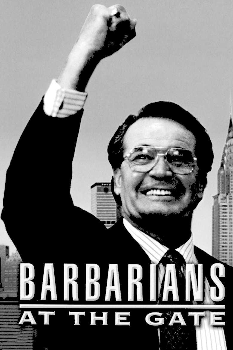 barbarians-at-the-gate-film-score-composer-richard-gibbs.jpg