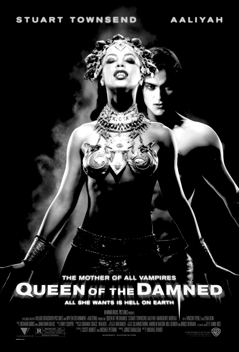Queen-of-the-Damned-aaliyah-stuart-townsend-film-score-composer-richard-gibbs.jpg
