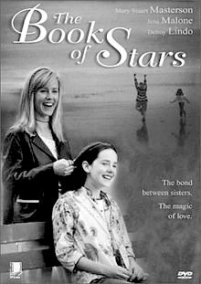 the-book-of-stars-jena-malone-film-score-composer-richard-gibbs.jpg