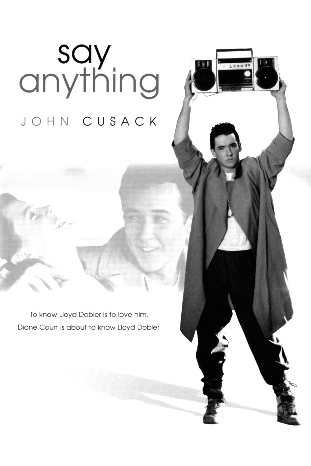 say-anything-poster-1.jpg