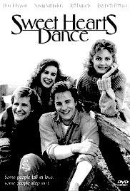 sweet-hearts-dance-susan-sarandon-jeff-daniels-film-score-composer-richard-gibbs.jpg