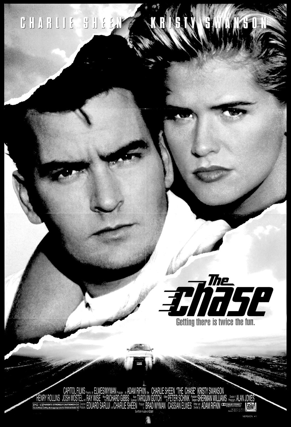 The-Chase-charlie-sheen-film-score-composer-richard-gibbs.jpg