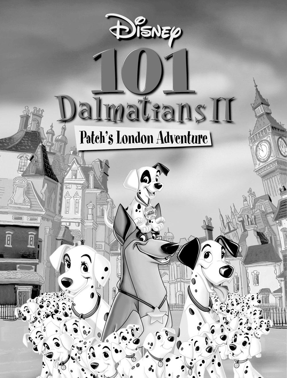 101-dalmations-II-2-disney-patch's-london-adventure-film-score-composer-richard-gibbs.jpg