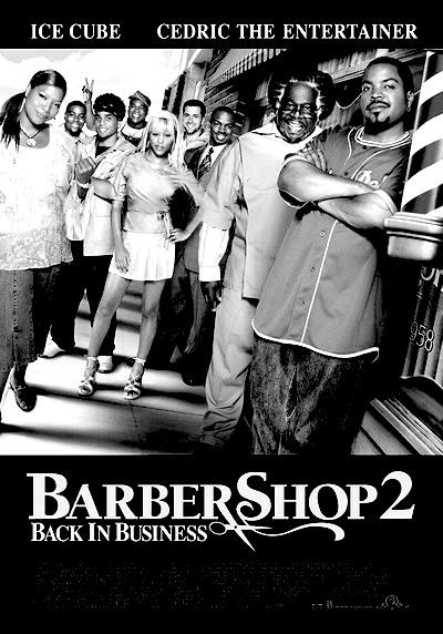 barbershop-2-ice-cube-cedric-the-entertainer-film-score-composer-richard-gibbs.jpg