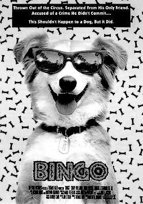 bingo-movie-film-score-composer-richard-gibbs.jpg