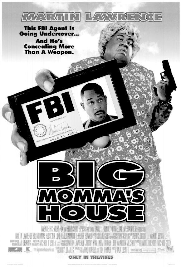 big-momma's-house-martin-lawrence-film-score-composer-richard-gibbs.jpg