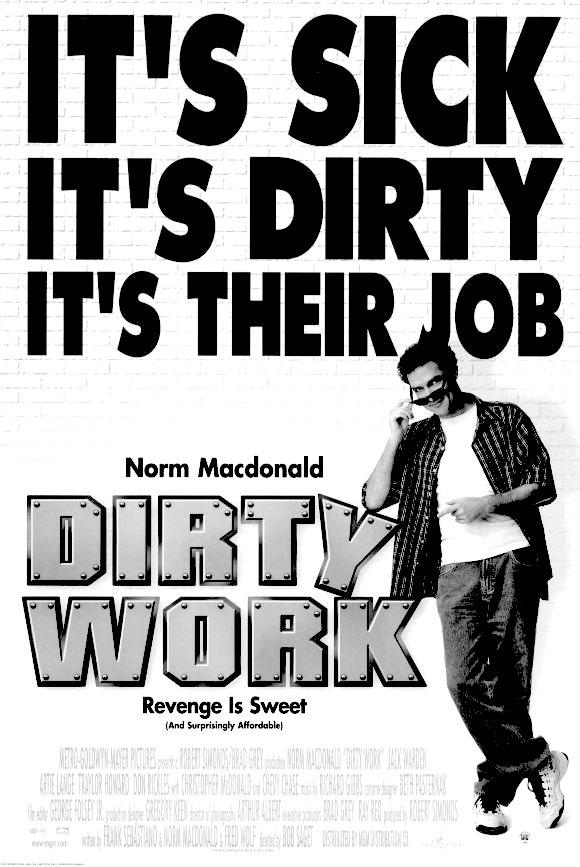 dirty-work-movie-norm-macdonald-bob-sagat-film-score-composer-richard-gibbs.jpg