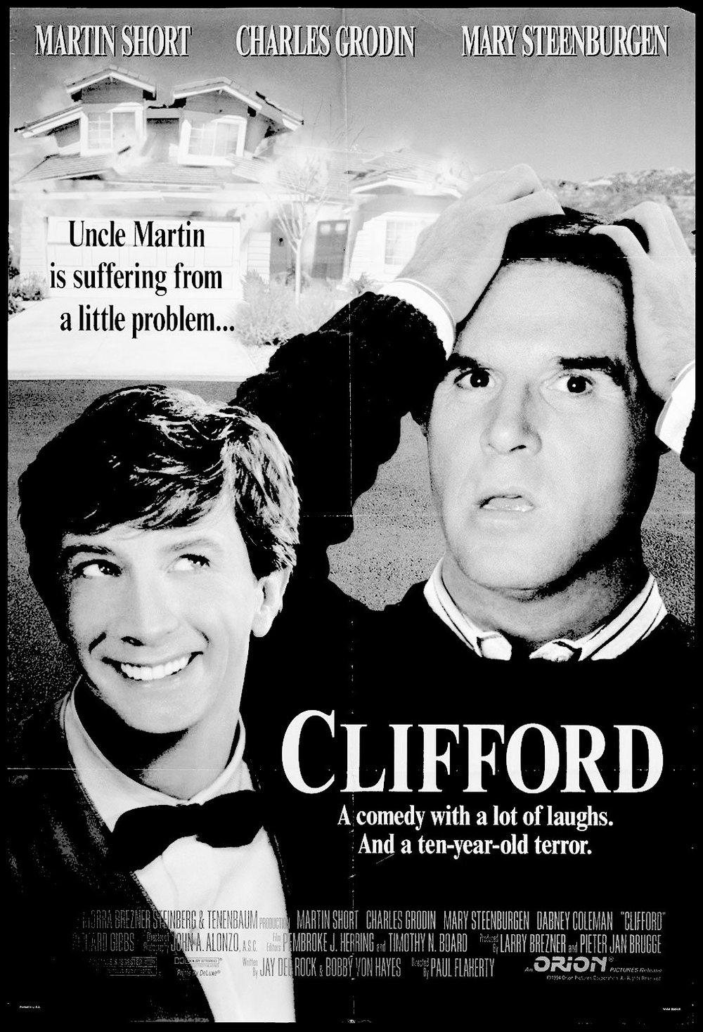 clifford-martin-short-film-score-composer-richard-gibbs.jpg