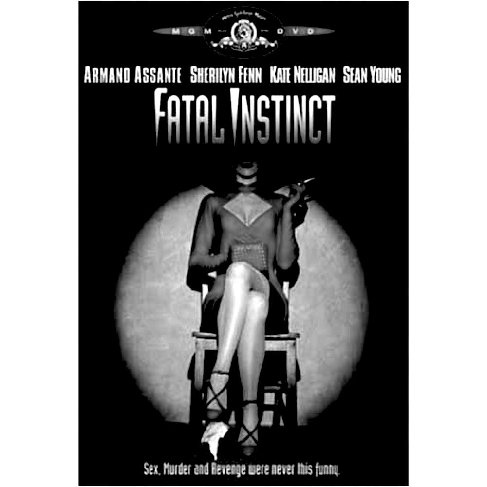fatal-instinct-film-score-composer-richard-gibbs.jpg