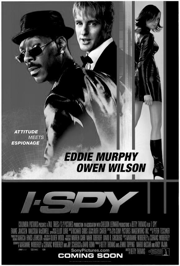 i-spy-movie-poster-2002-1020201647.jpg