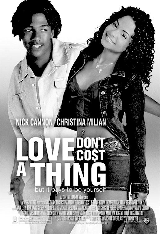 love-don't-cost-a-thing-nick-cannon-christina-milian-film-score-composer-richard-gibbs.jpg