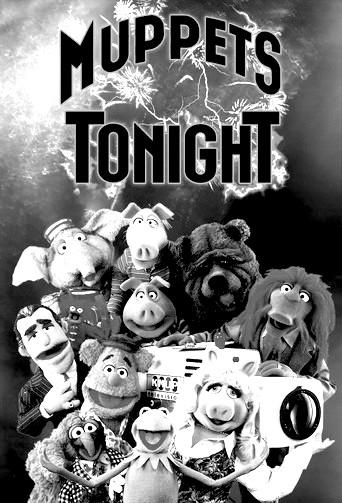 muppets-tonight-jim-henson-score-composer-richard-gibbs.jpg