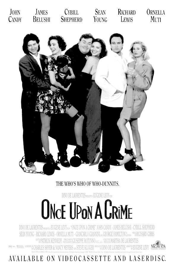 once-upon-a-crime-film-score-composer-richard-gibbs.jpg