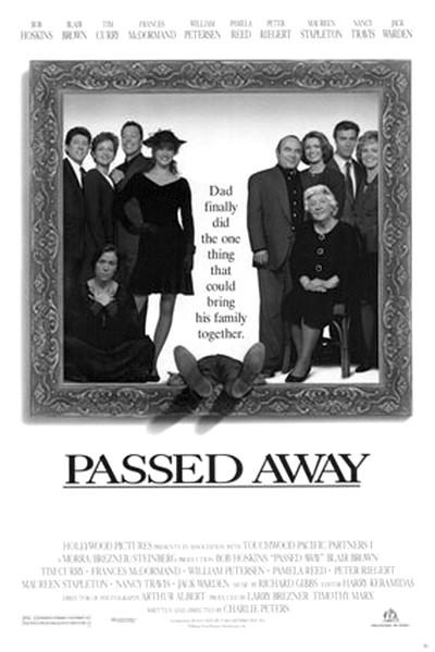 passed-away-film-score-composer-richard-gibbs.jpg