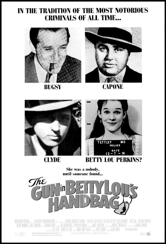 the-gun-in-betty-lou's-handbag-film-score-composer-richard-gibbs.jpg