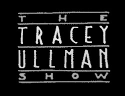 the-tracey-ullman-show-score-composer-richard-gibbs.jpg