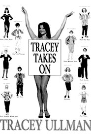 tracey-takes-on-tracey-ullman-score-composer-richard-gibbs.jpg