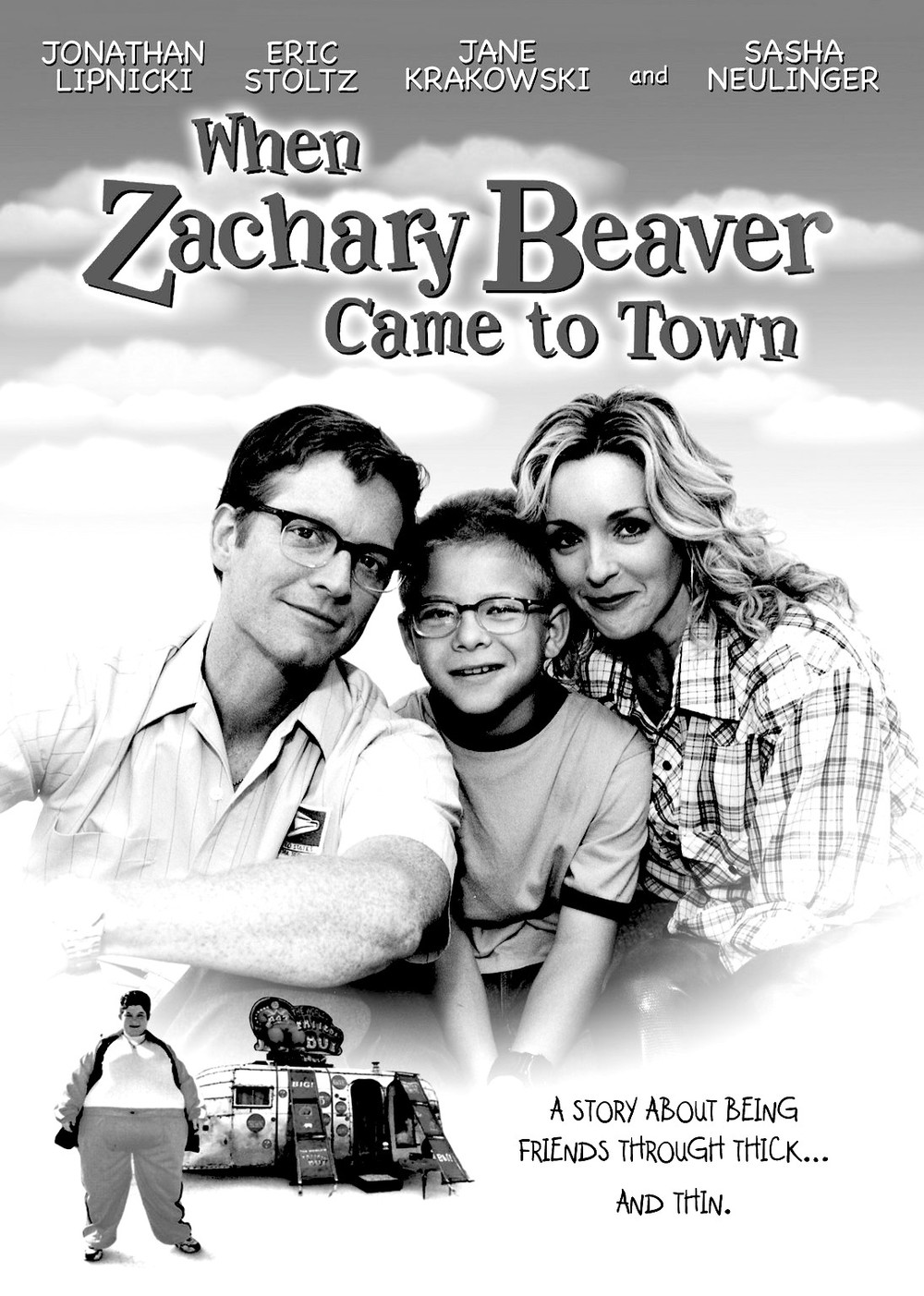 when-zachary-beaver-came-to-town-film-score-composer-richard-gibbs.jpg