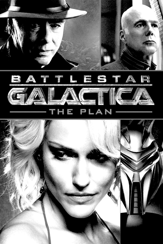 battlestar-galactica-film-score-composer-richard-gibbs.jpg