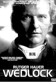 wedlock-rutger-hauer-film-score-composer-richard-gibbs.jpg