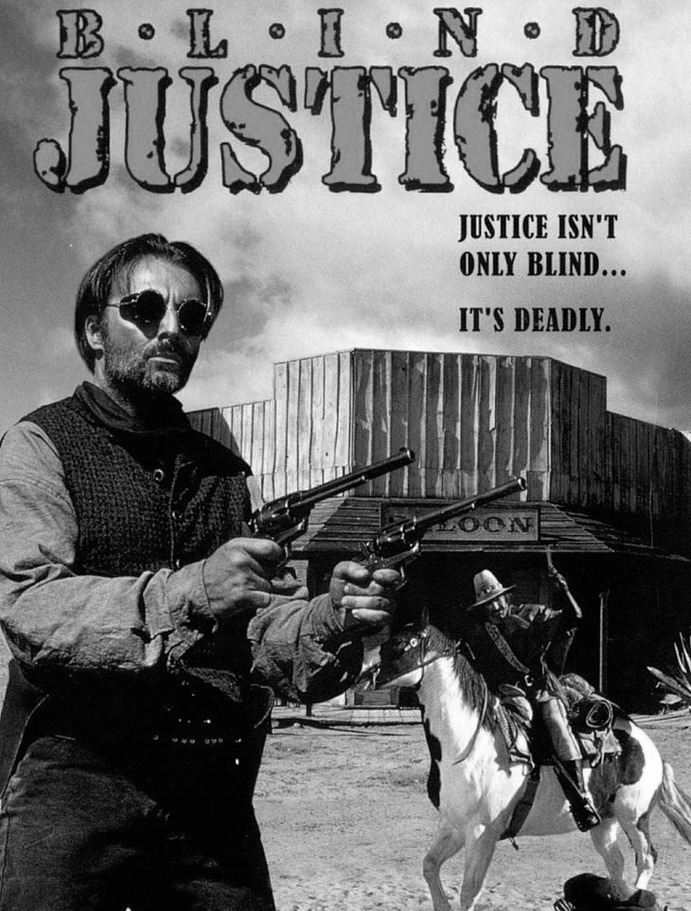 Blind-Justice-HBO-bw.jpg