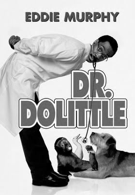 dr dolittle-BW.jpg
