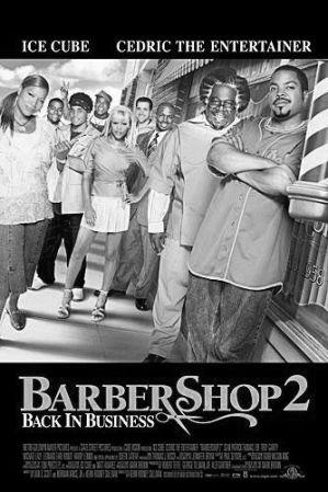 Barbershop-2-BW.jpg