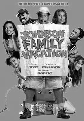 johnson-family-vacation-BW.jpg