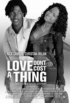 Love_Don't_Cost_a_Thing-BW.jpg