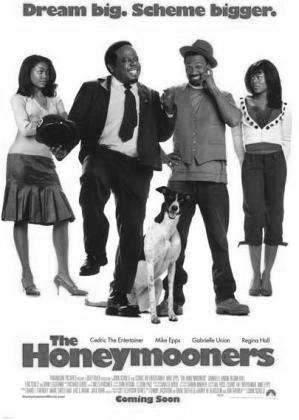 The_Honeymooners-BW.jpg