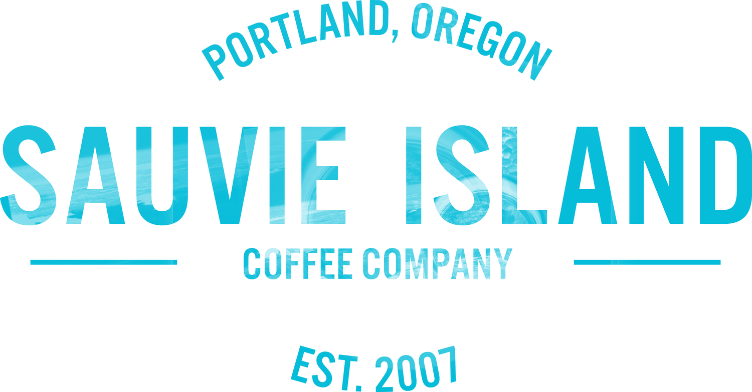 Sauvie Island Coffee Company