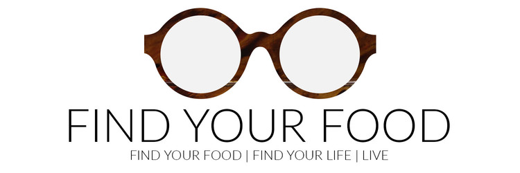 Find Your Food