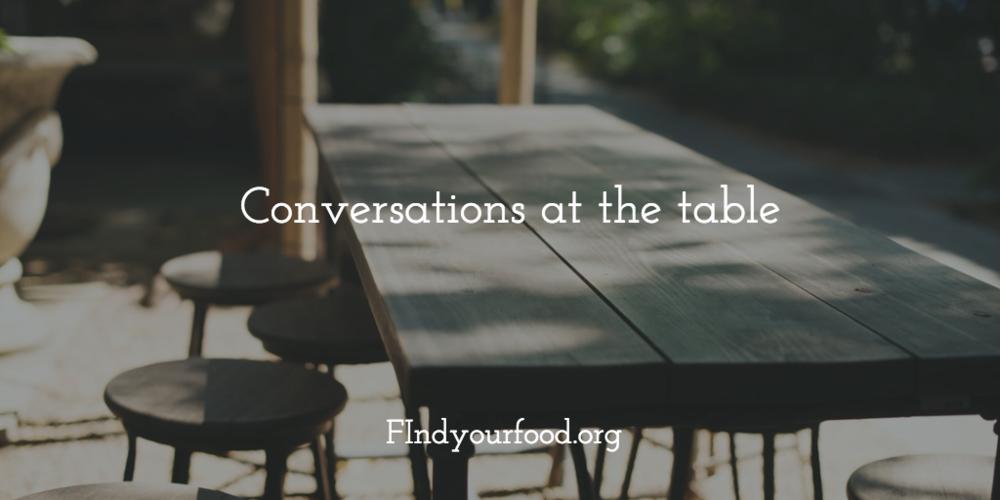 pablo conversations.png