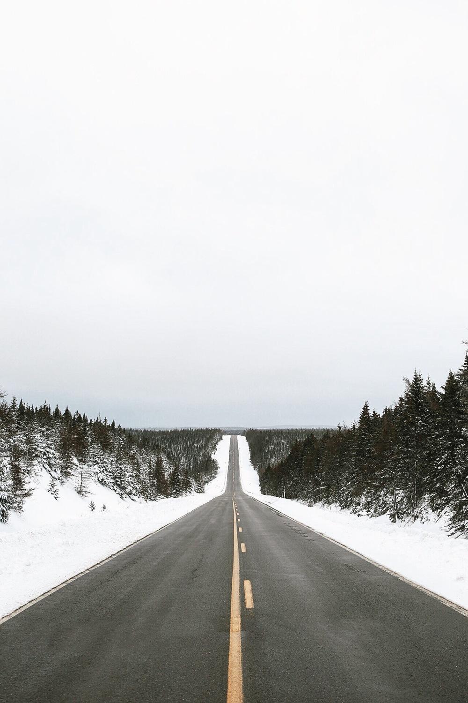 Cape Breton, NS.