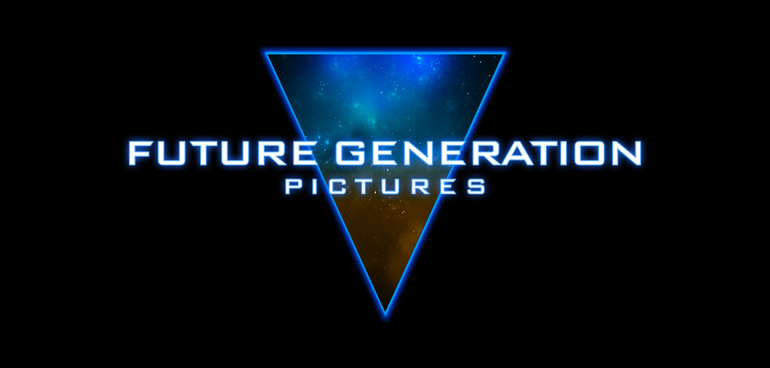 Future Generation Pictures