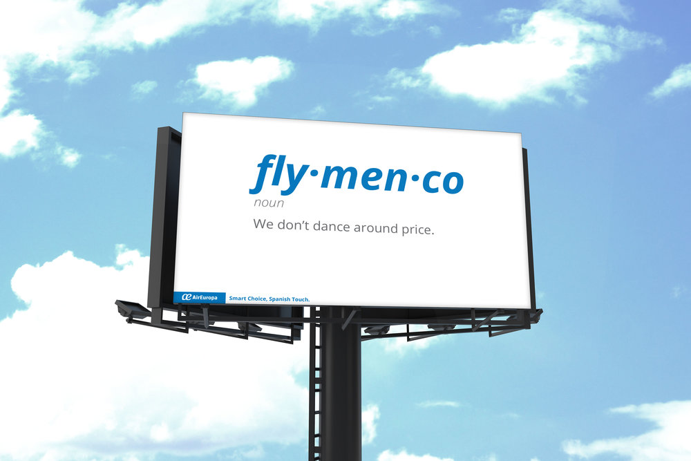aireuropa billboards.jpg