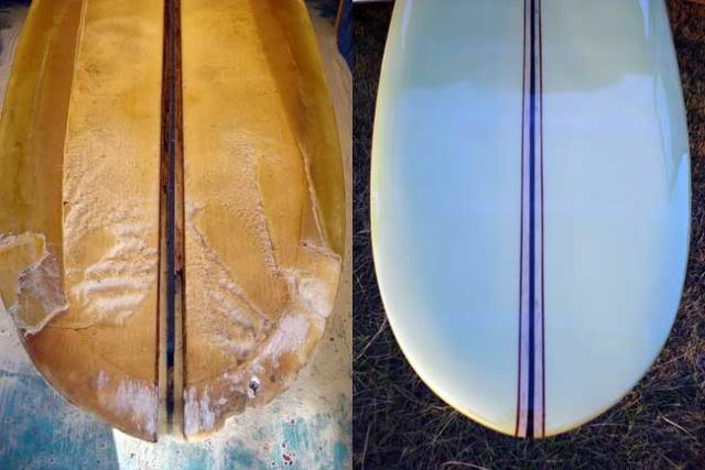 surfboard restoration.jpg